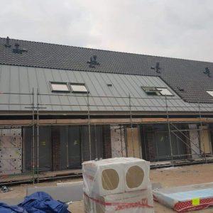 Zinkwerk Zoetermeer